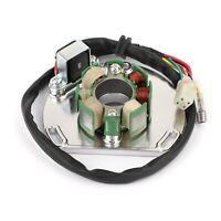 Alternator Stator Fit for 125 150 200 250 SX XC EXC SXS (2K-2) 2005-2014