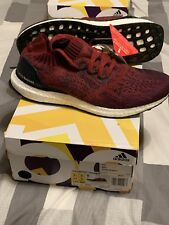 Adidas Ultra Boost UK 9 Brand New Genuine Ultraboost