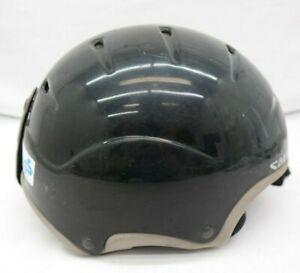 Salomon Snowboarding Ski Helmet Size XL  TF