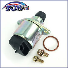 Brand New Idle Air Control Valve For Cadillac Chevrolet GMC Vehicles AC147