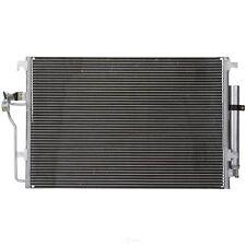 A/C Condenser Spectra 7-3902