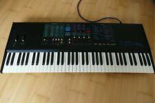 CRUMAR BIT MMK Vintage Keyboard mit Case