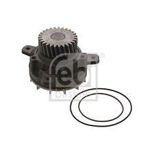 Water Pump (Fits: Volvo)   Febi Bilstein 22023 - Single