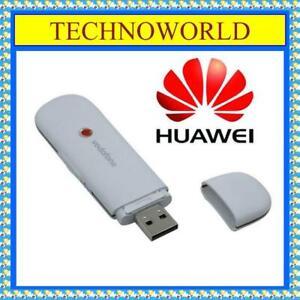 UNLOCKED HUAWEI K3765 3G USB MODEM/BROADBAND◉USE OPTUS/AMAYSIM/OVO/VAYA/VIRGIN