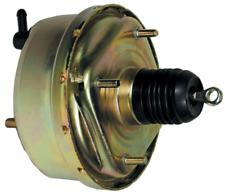 "1964 1965 1966 Ford Mustang 7"" single diaphragm power brake booster."