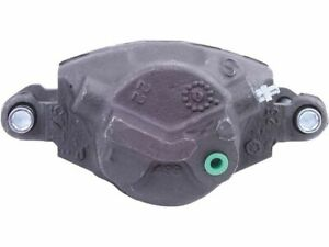 For 1979-1980 Chevrolet K10 Brake Caliper Front Left Cardone 94523TY