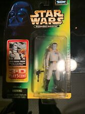 Star Wars Expanded Universe Grand Admiral Thrawn Mosc