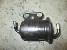 2008 Suzuki DF150 4 stroke outboard high pressure fuel filter