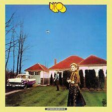 UFO - Phenomenon [New Vinyl LP] Deluxe Ed