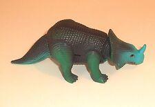 Vintage 1980's Dino Riders ~  ' MONOCLONIUS ' ~ Dinosaur Toy