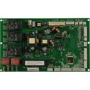 11003935 Thermador Professional Range Main PC Board for Many Models