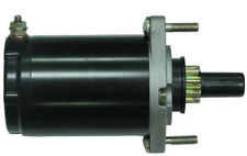 SPI Arctic Cat Replacement Starter PN: 12-3000
