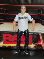 WWE SHANE MCMAHON MATTEL ELITE COLLECTION SERIES 50 WRESTLING ACTION FIGURE