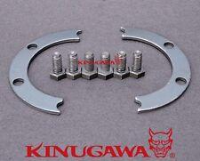 Kinugawa for Ball Bearing Lock Plate & Nut GT2560R GT2860R GT2871R GT3076R GT35