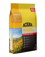 ACANA Regionals Kentucky Farmlands Limited Ingredient Wholesome Grains Dog Food