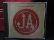 JEFFERSON AIRPLANE - Bark - CD