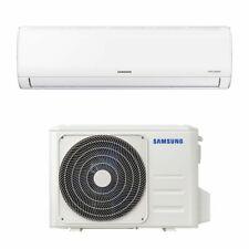 Condizionatore Inverter Samsung 12000 Btu Quantum Maldives AR35 Classe A++ R32