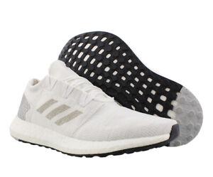 Adidas PureBoost Go Mens Shoes