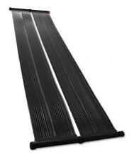 Oskar 787A6154 Solar Poolheizung, 70x600cm