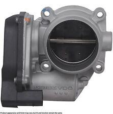 Cardone Industries 67-4003 Remanufactured Throttle Body