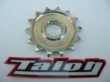 Sherco Enduro 450i,450i-r,510i,510i-r ,Supermoto 4.5i,5.1i 14t Fr Pignone