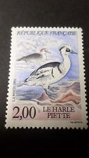 FRANCE 1993 timbre 2785, oiseaux, canard, neuf**