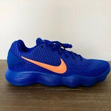 2f4d6d7cefc3 New ListingNEW MEN S Nike Hyperdunk 2017 Low