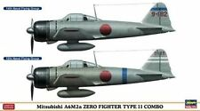 Hasegawa Military Air Model Building Toys