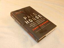 """AFGHANISTAN  101st Airborne Task Force ops in 2008-09 memoir    """"PALE HORSE"""""""