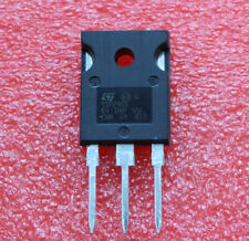 5pcs TIP2955 Integrated Circuit IC TO-247