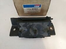 1966-1977  Ford Bronco  289/302     Front Motor Mount (left or right)