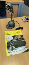 X-PAND Video Magnifier - CHARITY SALE