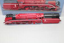 Roco 69203 Digital Dampflok Baureihe 18.2 Wechselstrom Sound Spur H0 OVP