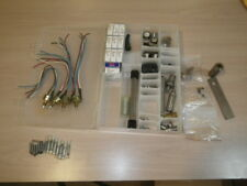 PARTS FOR for Demco Grinder  B-1 & E-96