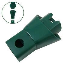 Elektro Adapter geeignet für Vorwerk Kobold 135 136 wie AD 13 + TOP Qualität
