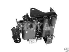 Zündspule Kia Picanto BA 2004-2011 27301-02700