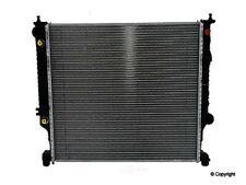 Radiator fits 2007-2012 Mercedes-Benz GL450 GL320,ML320,R320 GL550,ML550  WD EXP