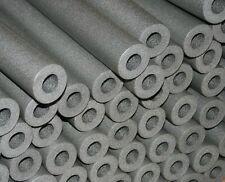Armaflex Tubolit Pipe Insulation 15mm or 22mm Widths