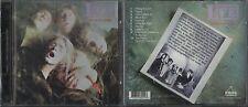 LIFE - LIFE AFTER DEATH-CD 1974-progressive Rock
