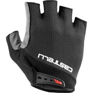 Castelli Entrata V Bike Glove - 2021