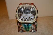 Blobpus GID Swamp Critter Kaiju Vinyl Monster