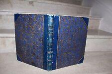 M.Vachon / l'exposition de st etienne 1891 en 12 livraisons (aout a sept) ill