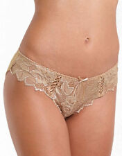 Lepel Briefs Polyamide Lingerie & Nightwear for Women