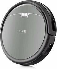 ILIFE A4s Aspirador, Robot de limpieza para suelos, Control Remoto, Automático