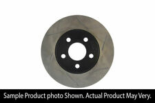 StopTech Sport Slotted Brake Rotor Front Left 5 Lug Dodge Neon 95-99 2.0L 420A