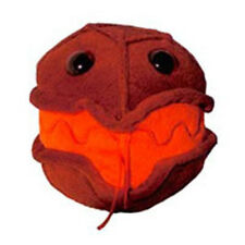 GIANT MICROBES RED TIDE NEW STUFFED PLUSH!