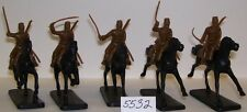 Armies in Plastic 5532 - Mounted Russian Cossacks Ww1 Figures/wargaming Kit
