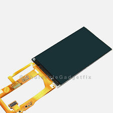 USA LG Marquee LS855 | Optimus Black P970 OEM LCD Display Screen Repair Part
