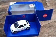 SIKU Modellautos, - LKWs & -Busse von Fiat