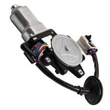 for NISSAN 350Z G35 POWER WINDOW MOTOR Passanger'S SIDE RH OEM NO. 80730-CD00A